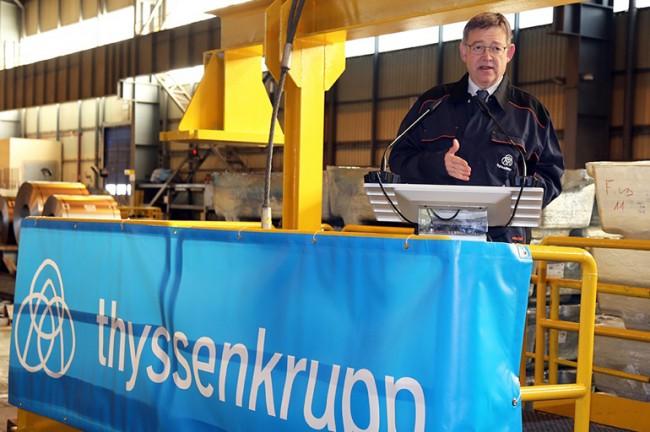 thyssenkrupp_foto_1