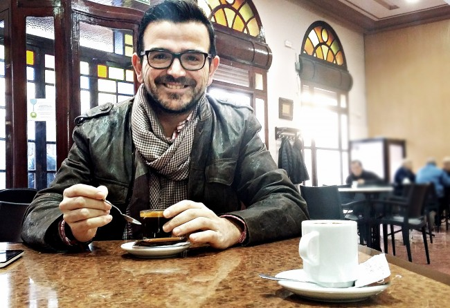 cafe_con-bronchud