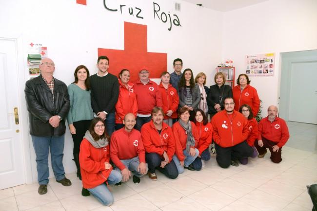 caritas-creu-roja-1
