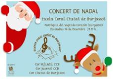concert-de-nadal-coral-burjassot