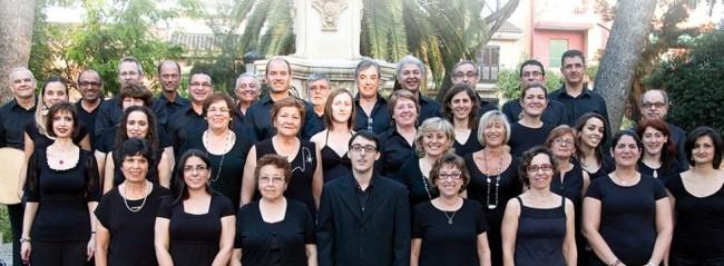 coro-societat-musical-foios
