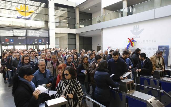 inauguracion-feria-del-automovil-1