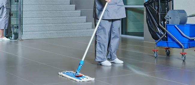 limpieza-profesional-valencia