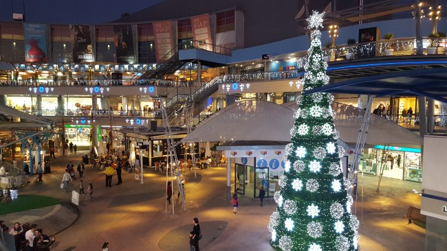 mn4-centro-comercial-navidad