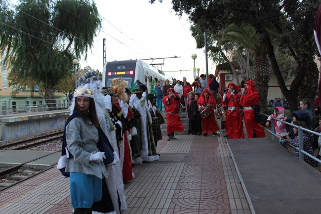 nadal-rafel-llegada-reyes-metro
