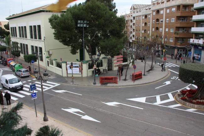 pintura-vial-calles-paterna
