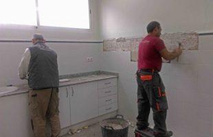 La Pobla de Farnals transforma l'antic ambulatori en oficines municipals