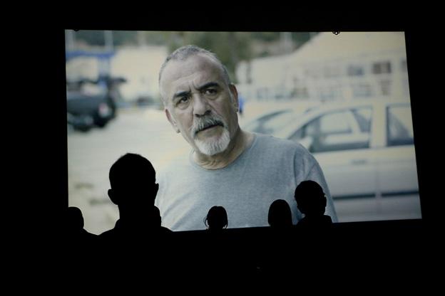 pucol-dia-mundial-cortometraje-cine