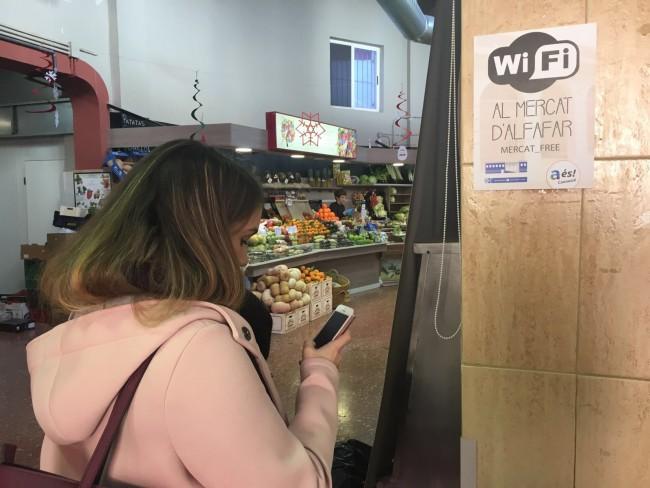 punto-wifi-mercado-municipal-alfafar