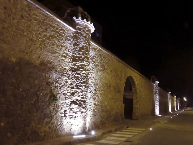 027-nueva-iluminacion-muralla-4