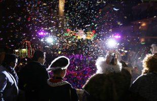 Más de 850 personas formarán la comitiva que los Reyes Magos llevarán en su visita a Mislata