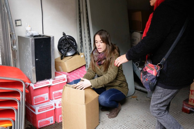 envio-zapatos-refugiados-sirios-4