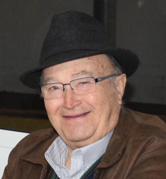 Rafael Macián
