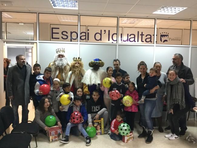 reparto-juguetes-solidrios2