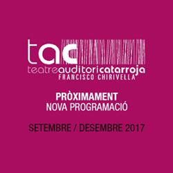 TAC_proximament_250x250px