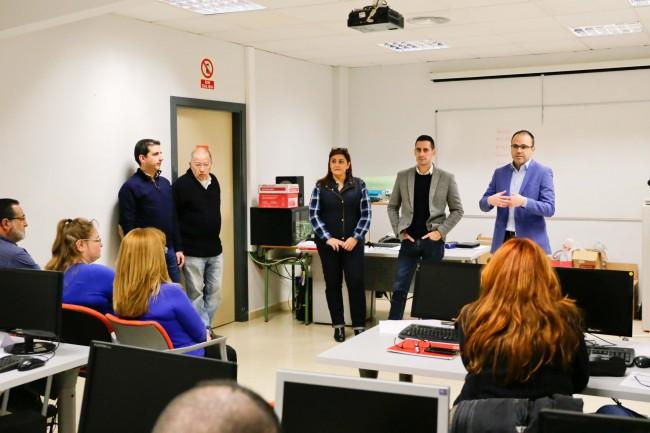 taller-de-empleo-admin-system-mislata-2