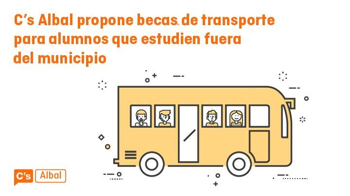 becas-de-transporte-albal
