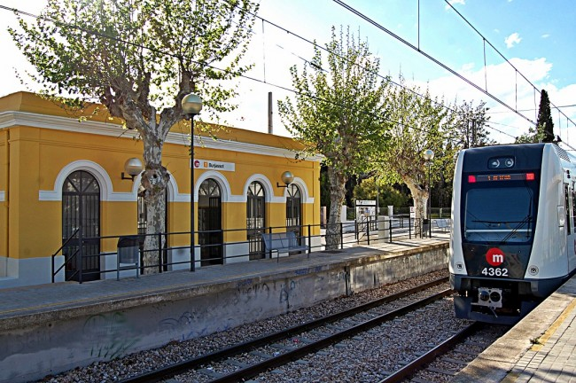 estacion-metro-burjassot