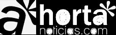 Hortanoticias - Toda la actualidad de L\'Horta