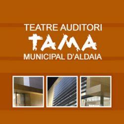teatre-auditori-aldaia-tama