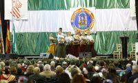 Día de Andalucía en Mislata-1