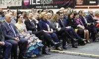 Día de Andalucía en Mislata-3