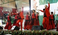 Día de Andalucía en Mislata-4