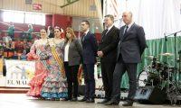 Día de Andalucía en Mislata-8