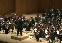 Orquesta-sinfonica-primitiva-rafelbunyol