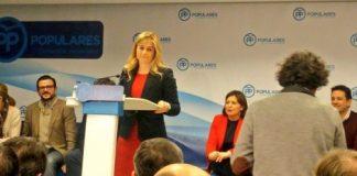 PPCV congreso regional anuncio