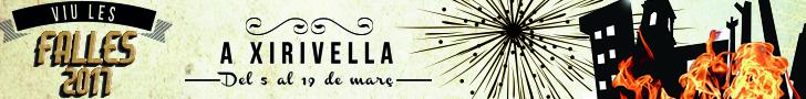 Xirivella728x90