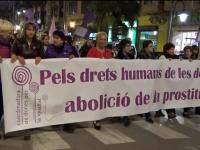 dia-mujer-xirivella 03