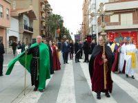 procesio-diocesana-alboraia-17-01