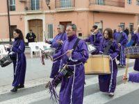 procesio-diocesana-alboraia-17-03