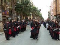 procesio-diocesana-alboraia-17-04