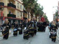 procesio-diocesana-alboraia-17-05