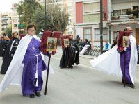procesio-diocesana-alboraia-17-06