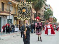 procesio-diocesana-alboraia-17-07