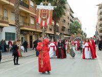 procesio-diocesana-alboraia-17-08
