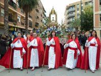 procesio-diocesana-alboraia-17-09