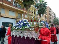 procesio-diocesana-alboraia-17-10