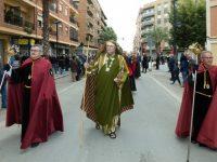 procesio-diocesana-alboraia-17-11