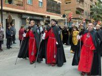 procesio-diocesana-alboraia-17-12