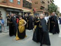 procesio-diocesana-alboraia-17-13