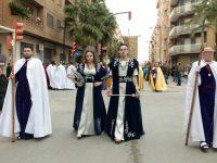 procesio-diocesana-alboraia-17-14