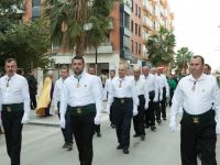 procesio-diocesana-alboraia-17-15