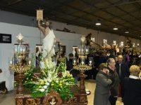 procesio-diocesana-alboraia-17-16