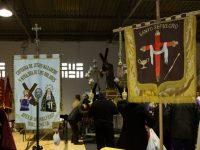 procesio-diocesana-alboraia-17-17
