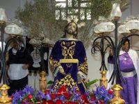 procesio-diocesana-alboraia-17-18