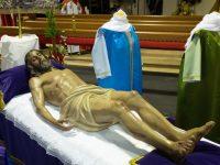 procesio-diocesana-alboraia-17-19